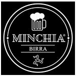 Birra Minchia | che birra!