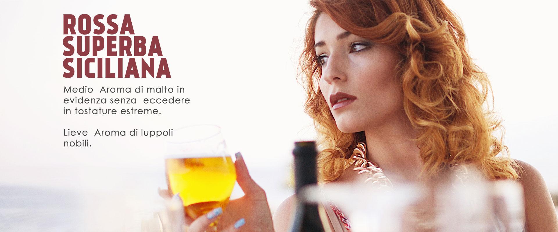 birra-minchia-rossa-slider