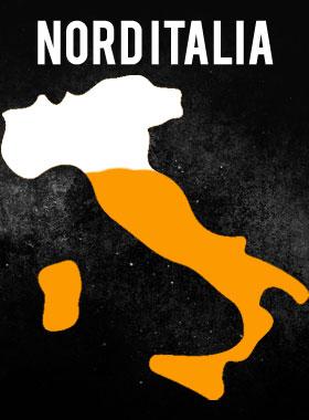 nord-italia