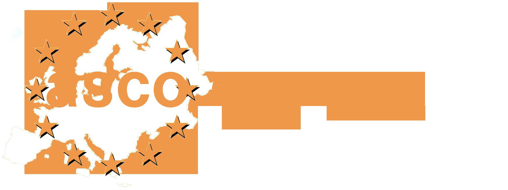 asco-europa