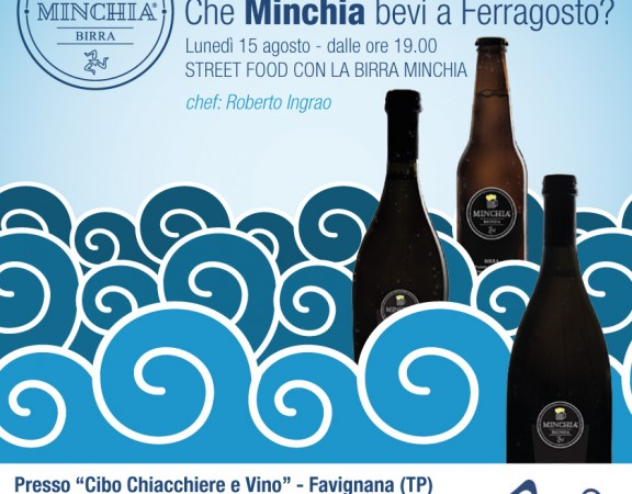 Minchia_Favignana